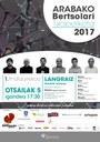 2017 02 05 langraiz