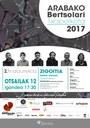 2017 02 12 zigoitia