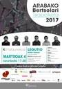 2017 03 04 legutio