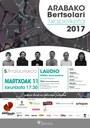 2017 03 11 laudio