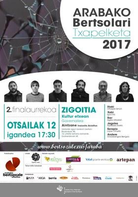 Zigoitia 2017 abtx