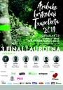ABTX 2019 ESKUORRIAK FINAL LAURDENA 013