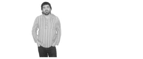 Arabako Mendialdeko bertsolariak 2013, Kanpezu, Maeztu