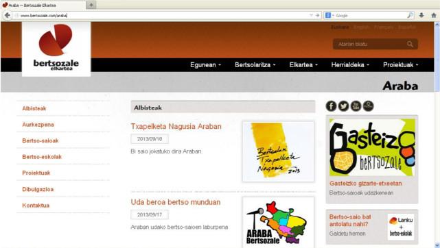 www.bertsozale.com/araba