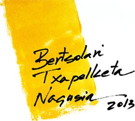 bertsolari-txapelketa-nagusia-2013