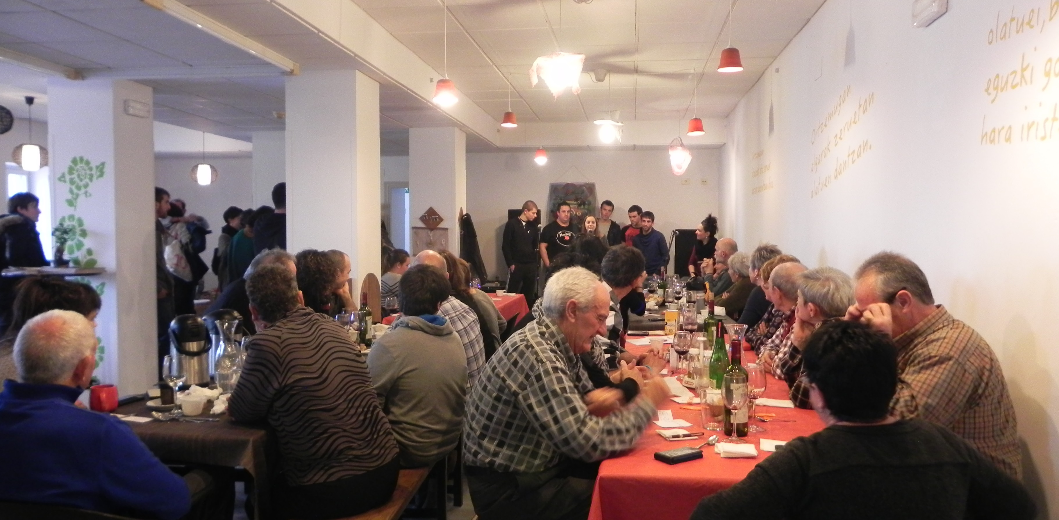 2015-12-12 Lea-Artibai