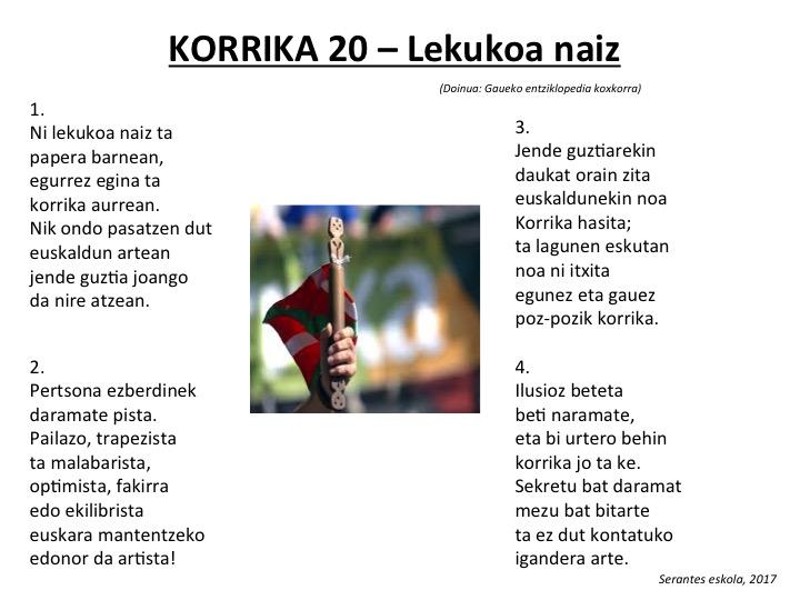 2017-04-06 Korrika