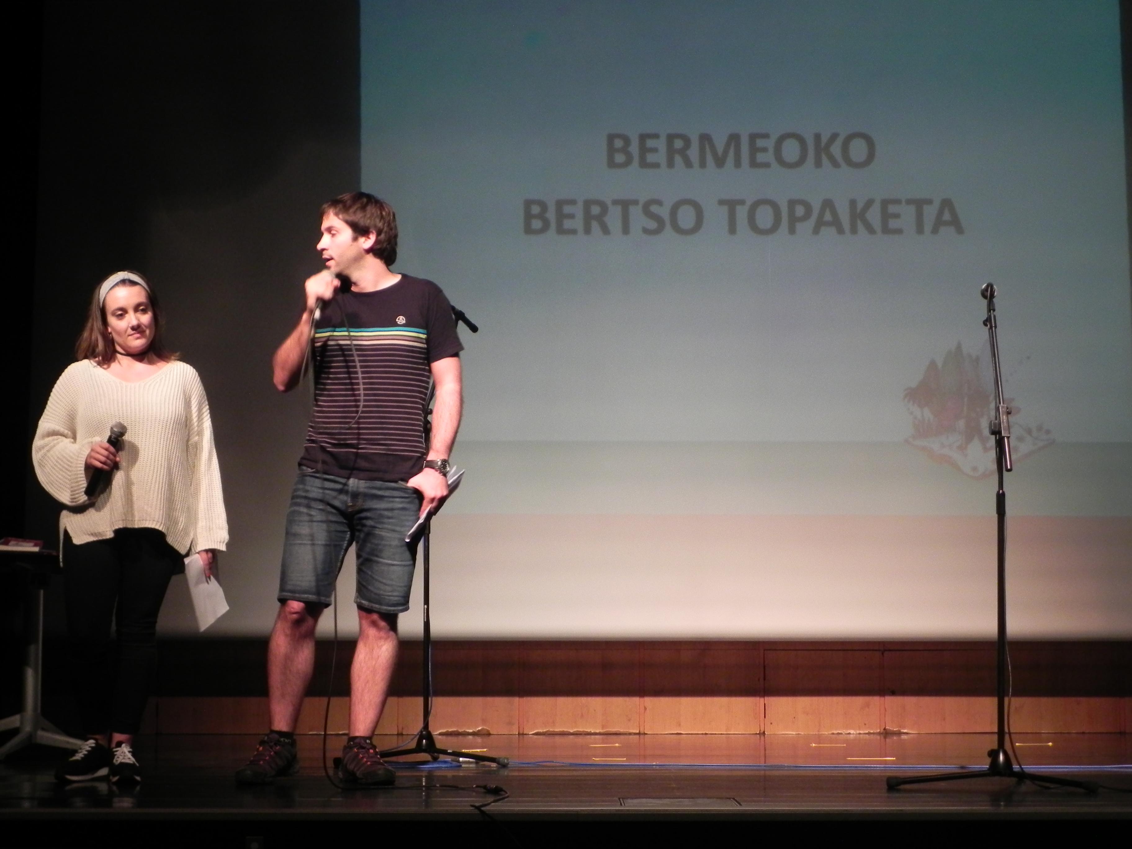 2017 05 25 Bermeo DSCN7873