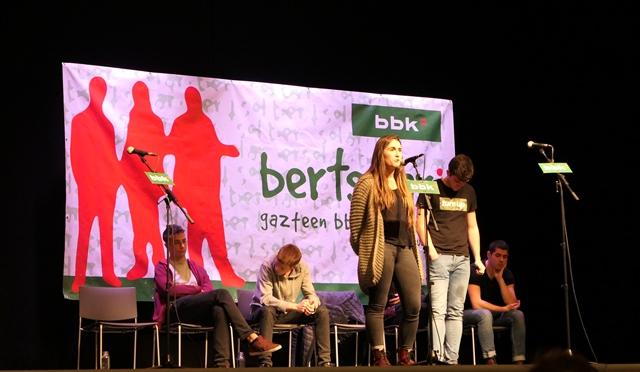 BBK finala 2018