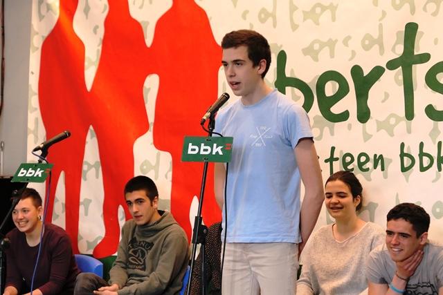 2019-03-21 BBK Markina-Xemein