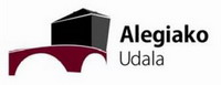 Alegia logoa koloretan (3).jpg