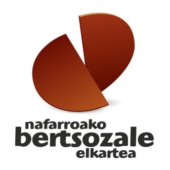 Lan deialdia: Nafarroako Bertsozale Elkarteko transmisio eragilea