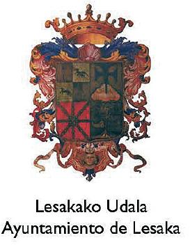 Lesakako Udala