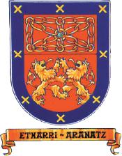 Etxarri-Aranazko udala