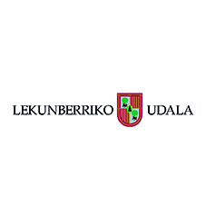 Lekunberriko Udala