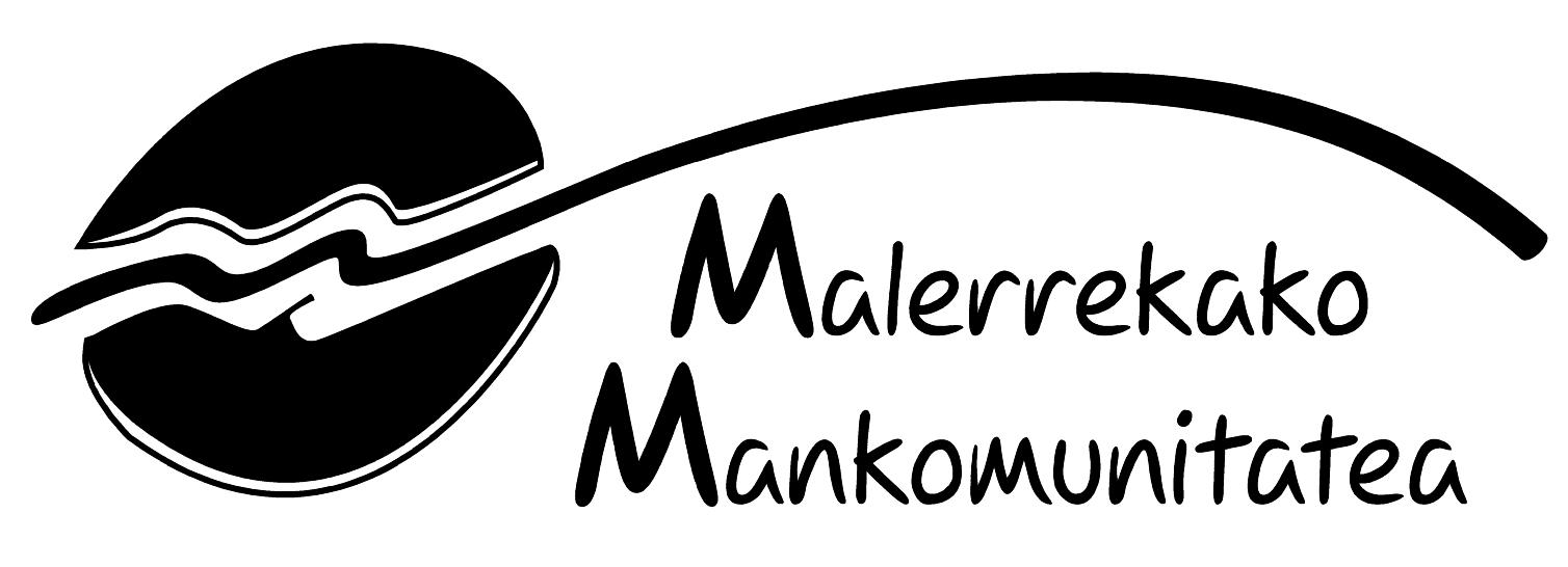 Malerrekako Mankomunitatea
