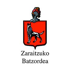 Zaraitzuko Batzordea