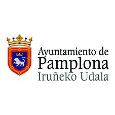 Iruñeko Udala
