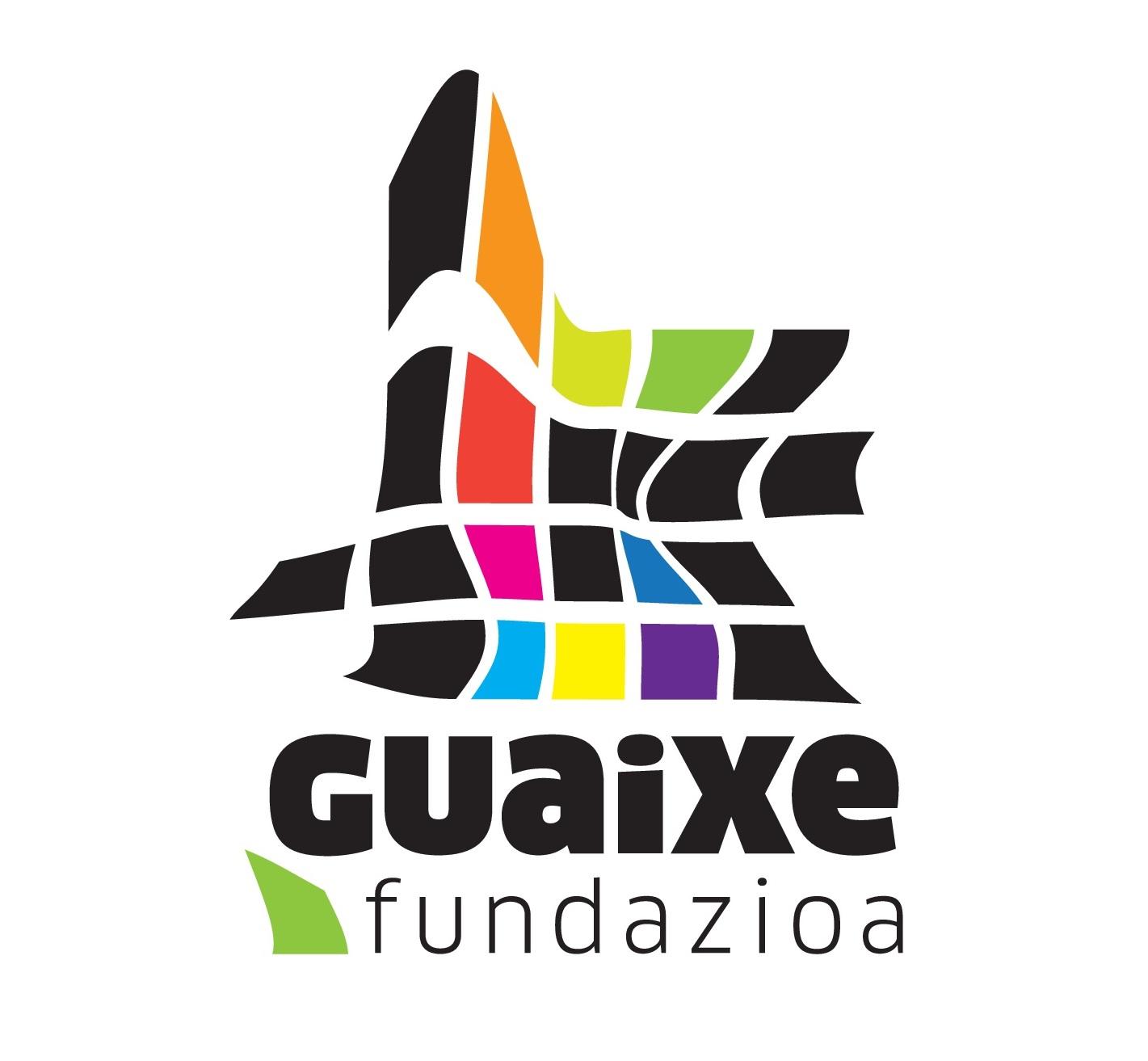 Guaixe2
