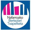 Nafarroako Bertsolari Txapelketa 2017
