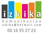 Izkika