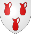 Gabadi Armarria