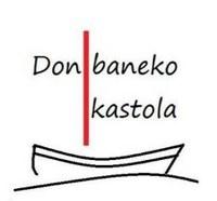 Donibane Lohizuneko Ikastola