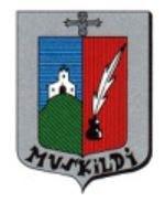 Muskildiko Armarria
