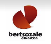 Bertsozale Elkartea
